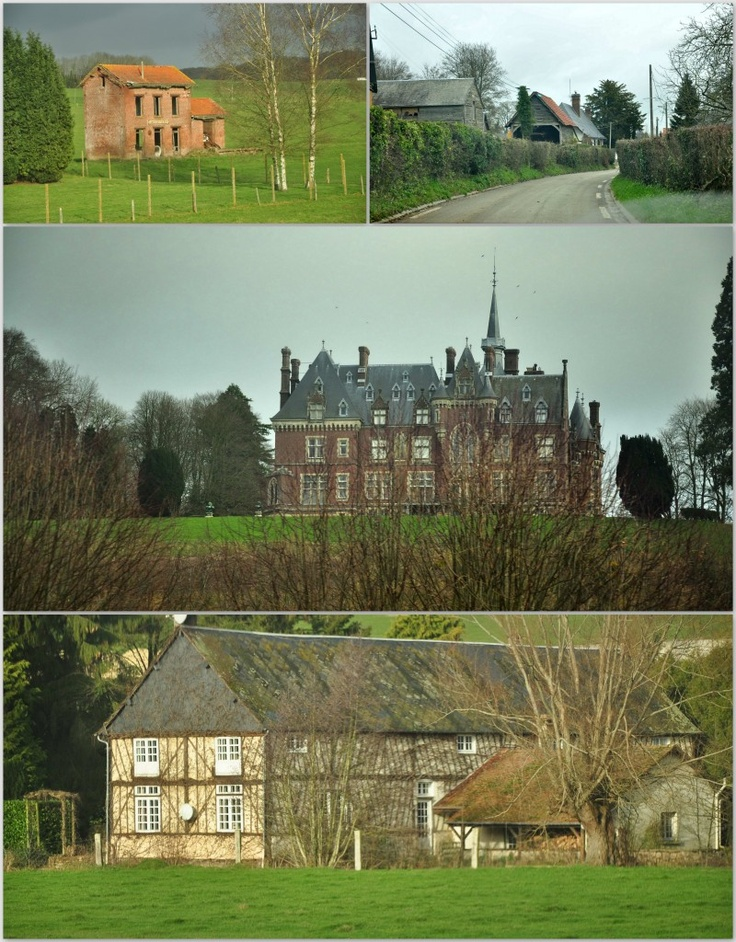 9 best Villerville images on Pinterest Normandie, Frances ou0027connor