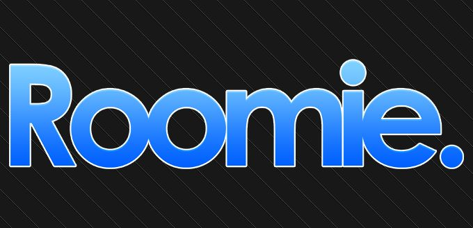 Roomie Official | Home Services Portfolio Contact Us