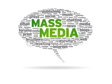 four theories of the press media essay Look at these critical essays written by sussex students (click on the essay image  to view) think about what we covered in the section on critical writing and ask.