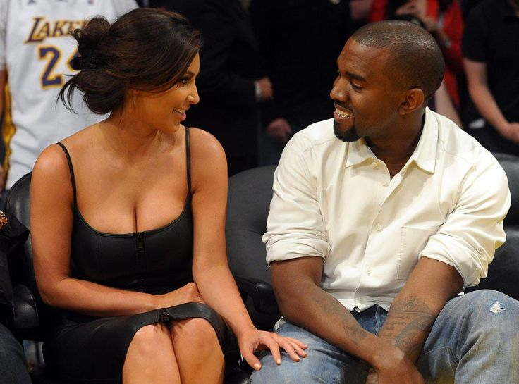Find Out How Much Kim Kardashian and Kanye West Spend on Couple's Therapy! #Divorce, #KanyeWest, #Kuwk, #Money, #Relationship, #TheKardashians, #Therapy celebrityinsider.org #Entertainment #celebrityinsider #celebrities #celebrity #celebritynews #rumors #gossip