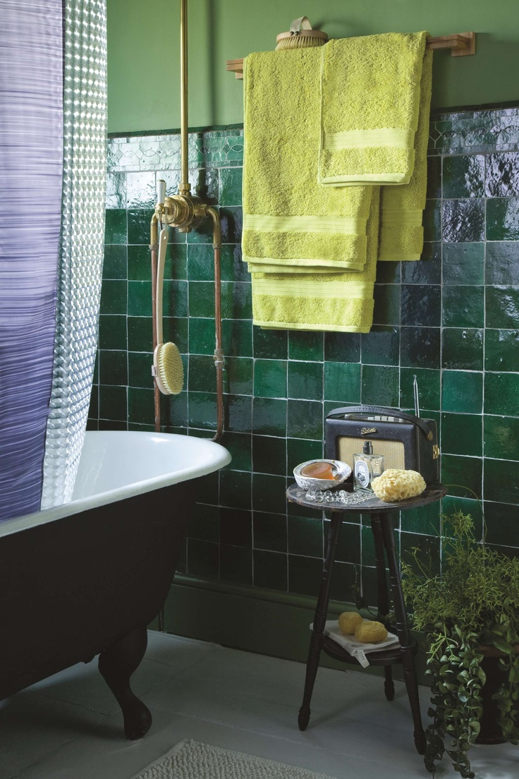 120 best home green colors images on pinterest architecture