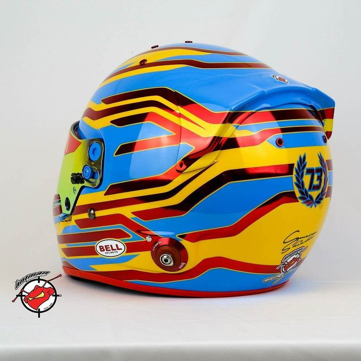 Helm Design 22 best helm images on custom helmets helmet design and