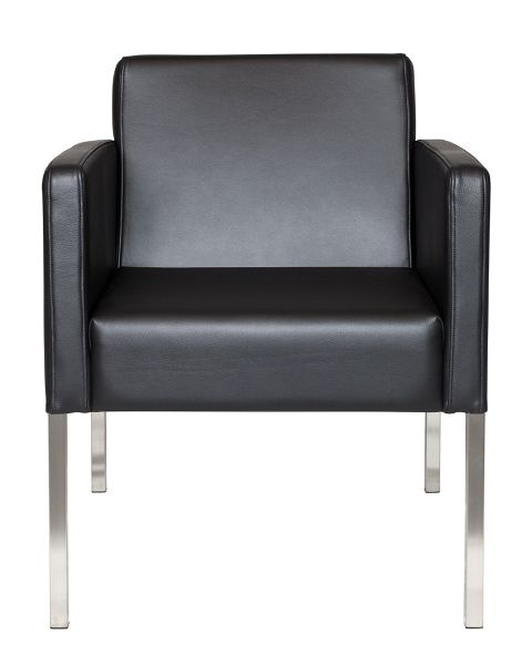 Finewood Furniture - GT Designed George chair. Great NZ design story and still made in NZ.