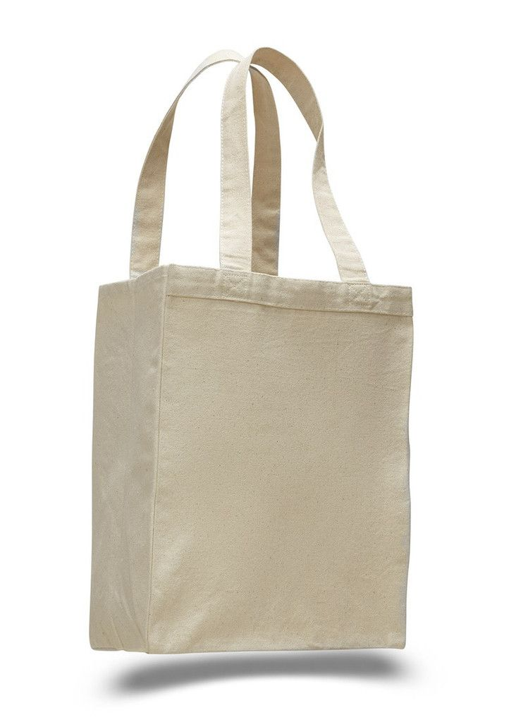 Best 25  Canvas tote bags wholesale ideas on Pinterest