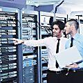 Secteur de l'énergie : défis technologiques et carrières épanouissantes