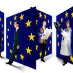 Consultoría Informática: La Tarjeta Profesional Europea entra en vigor