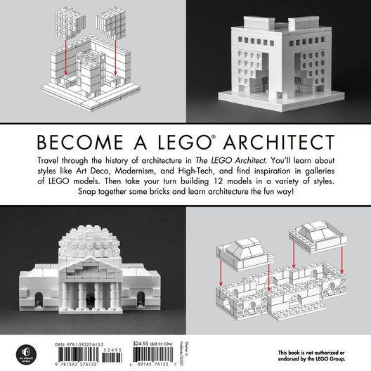 Architectural Gifts 4016 best obsession: architecture images on pinterest