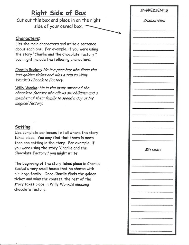 book reports completed Help your child write book reports in every grade with a book report outline and tips for better book report writing your roadmap to a better book report.