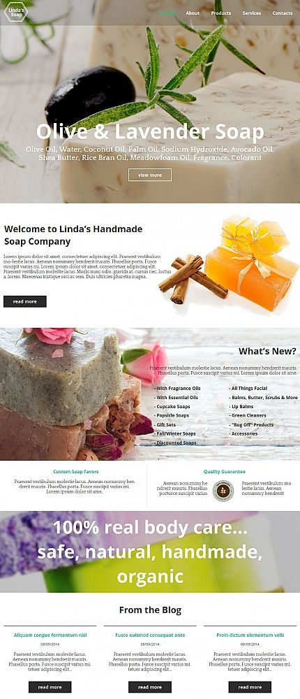 Hobbies & Crafts website inspirations at your coffee break? Browse for more Moto CMS HTML #templates! // Regular price: $139 // Sources available:Sources Not Included#Hobbies & Crafts #Moto CMS HTML