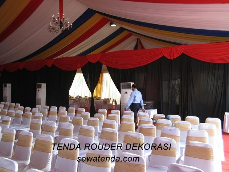 Jasa sewa tenda terbesar dan terlengkap di Jakarta, melayani rental tenda dekorasi, tenda roder, kursi futura, ac standing floor, genset dan masih banyak lagi Call us 021.8201022 / 0818159042      #organ #tunggal