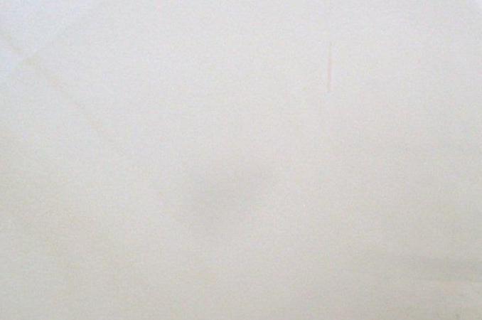 USAK WHITE MARBLE