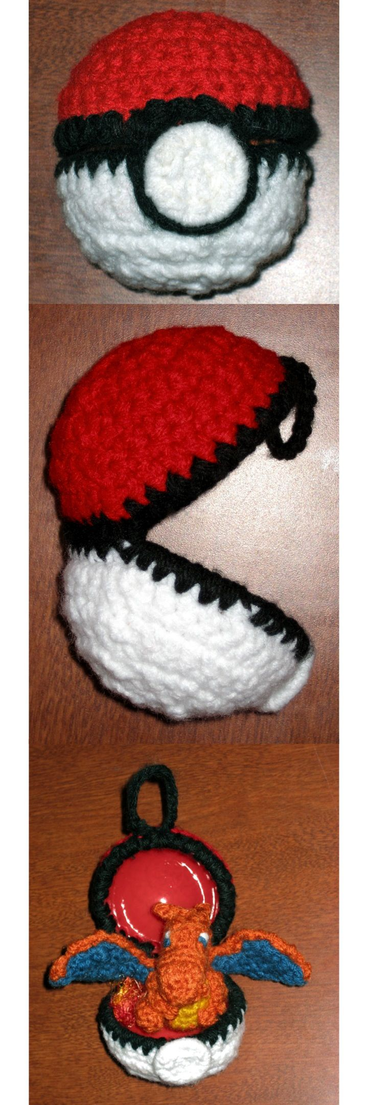 Positioning Amigurumi Eyes : 1000+ images about Crochet and Knit Ideas on Pinterest