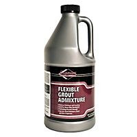 Superior Flexible Grout AdMixture - 1/2 Gal