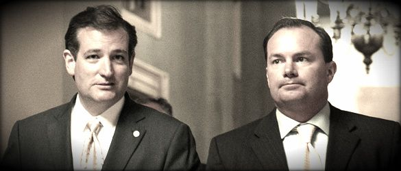 Conservatives are Winning on Policy - The Rush Limbaugh Show10/17
