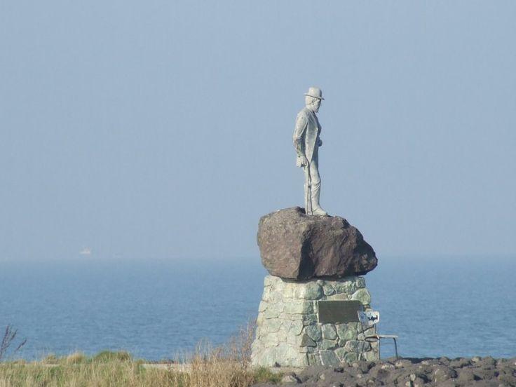 Foto's   Noord-Beveland verbindt ons