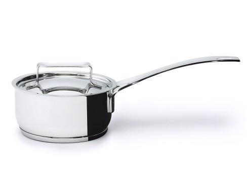 All Steel medium saucepan Koskinen