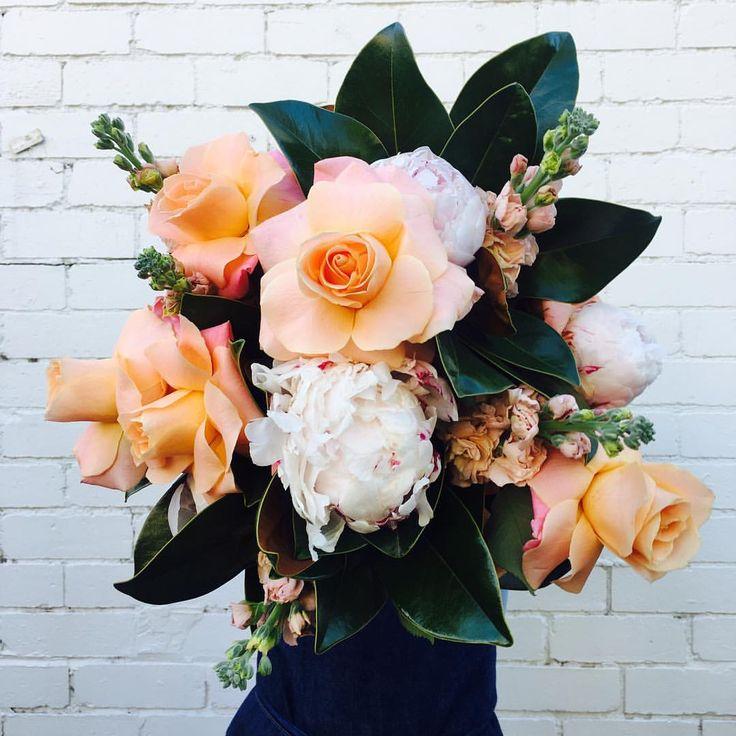 Flowers By Brett Matthew John (@flowersbybrettmatthewjohn)