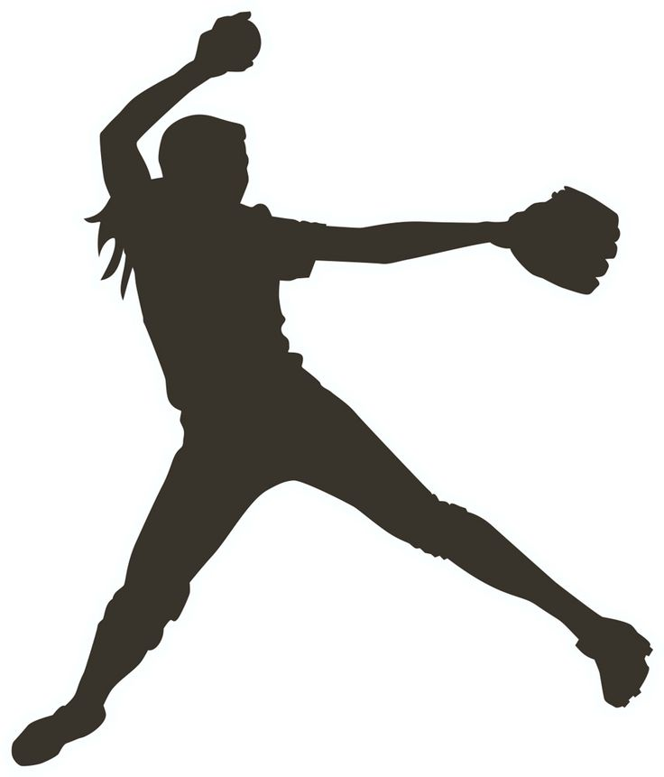 153 best paper ca sports images on pinterest silhouettes girl dribbling basketball clipart girl basketball clipart free