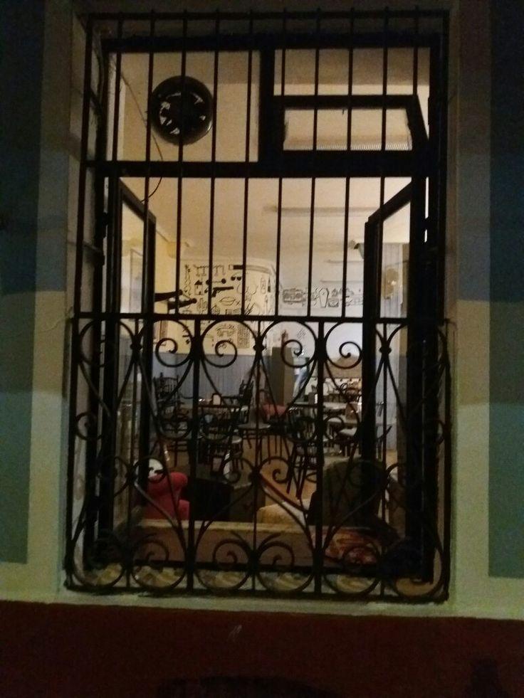 #mimojitoenlabodeguita ,Te esperamos en nuestro Grupo en www.vaxdentro.com