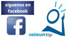 Solountip.com: Manualidades para la pascua