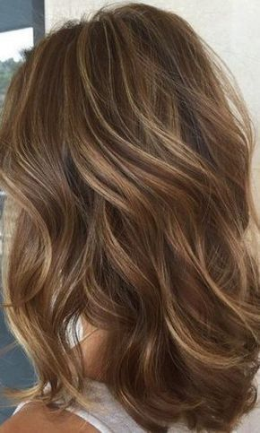Tiger Eye, cabelo, coloração, tendência, hair, trend, hair color