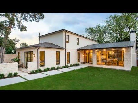 123 Best Images About Dallas Modern Homes On Pinterest