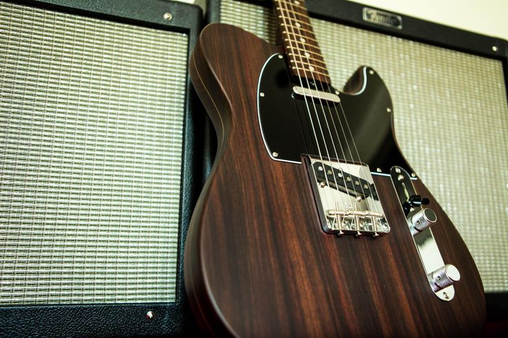 The new limited-edition George Harrison Telecaster is here! :heart_eyes:  Only 1,000 units worldwide. Learn all about it on www.fender.com        #GeorgeHarrison #Harrison #TheBeatles #Beatles #Fender #FenderTelecaster #HarrisonTelecaster #Rosewood #Rose #Wood #Beauty #Art #Maple #Cut #DoubleCut