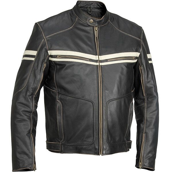 59 best riding jacket images on pinterest | motorcycle jackets