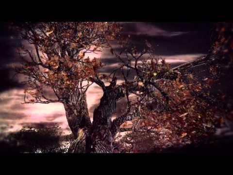 La historia de kvothe-Trailer El nombre del viento