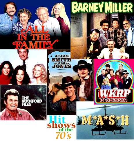 78 Best images about TV Shows of my youth in the 70s on ...  70s