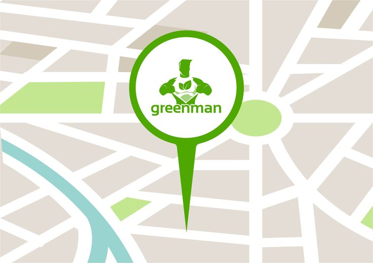 Are you looking to get your hands on our wonderful product? Have a look at our stockists for your convenience. If any of our suppliers are out of your way, buy directly from us! Give us a call on 086 099 5233 or visit us on www.greenmansa.co.za/store-locator/ to find out more.