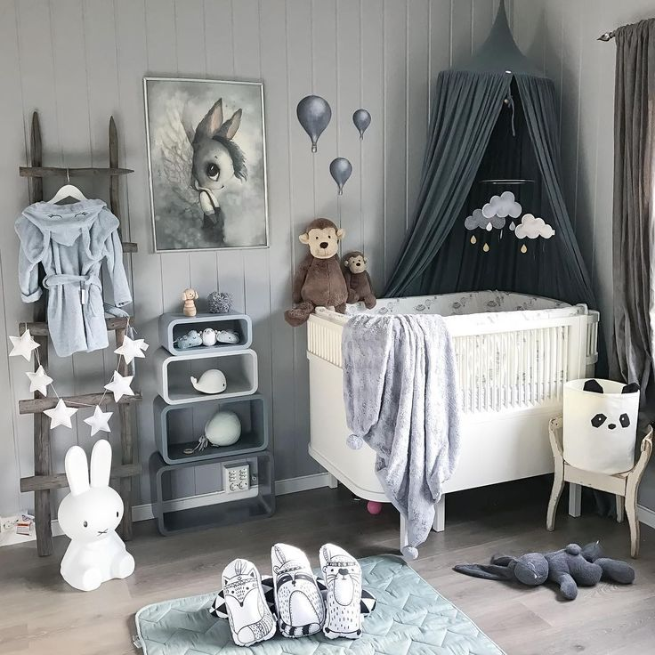 Room Decor Bedroom Decor Und: Best 25+ Baby Boy Bedroom Ideas Ideas On Pinterest