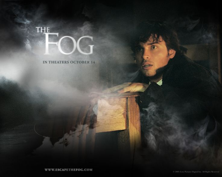Watch Streaming HD The Fog, starring Adrienne Barbeau, Jamie Lee Curtis, Janet Leigh, John Houseman. A Northern California fishing town, built 100 years ago over an old leper colony, becomes shrouded by a killer fog containing zombie-like ghosts seeking revenge for their deaths. #Horror http://play.theatrr.com/play.php?movie=0080749