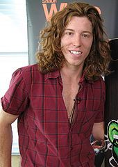 Notable Resident: Shaun White, professional snowboarder, skateboarder, and Olympic gold medalist.