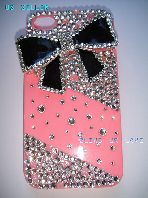I want to make one for my phone!! :)