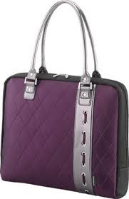 Laptop Bag! Funky and cute