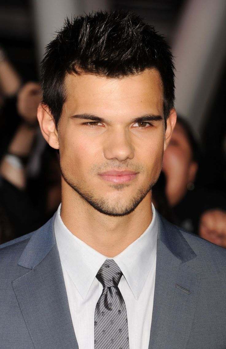taylor lautner celebrities sexy hollywood
