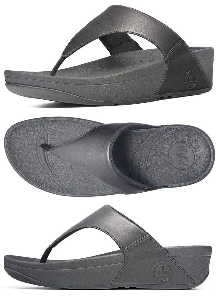 Corky S Comfortable Shoes