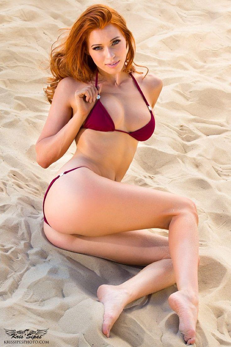 Natasha hamilton sizzles in sexy bikini in ibiza with ritchie neville