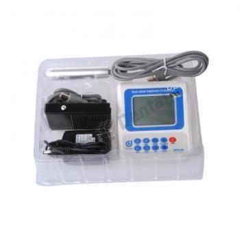 Denjoy® Endo Motor Wurzelbehandlung RCTY-DY (I) Die Behandlung Motor