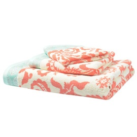 amy butler bath towels