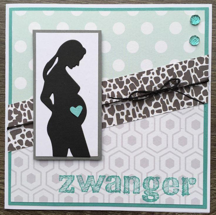 LindaCrea: Zwanger #6