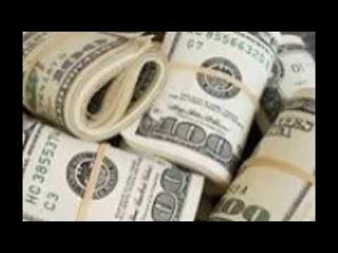 +27630001232 TOP 10 RULES +27630001232 JOIN ILLUMINATI TODAY FOR RICH IN...