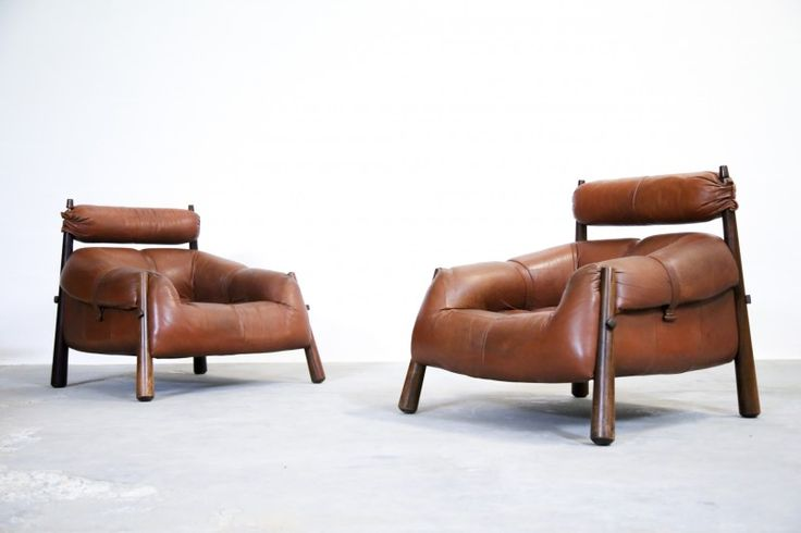 #dankegalerie #danke #galerie #mobilier #scandinave #vintage #bresilien #lafer #chaise #fauteuil #percival #design
