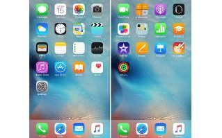 iOS 10 features, release date and rumours: everything we know