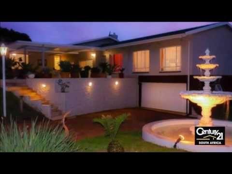 4 Bedroom House For Sale in Forest Hills, Kloof, KwaZulu Natal, South Af...