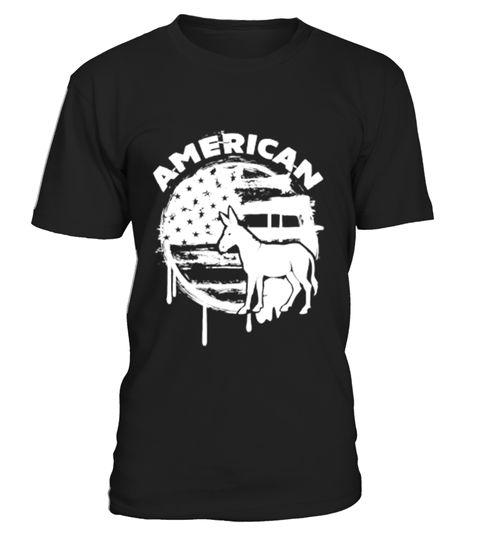 # American Donkey Shirt 1017 .  American Donkey ShirtTags: American, Donkey, Shirt, Donkey, donkey, donkey, clothes, donkey, kong, clothing, donkey, kong, tshirts, for, men, donkey, shirt, donkey, tees, donkey, tshirt