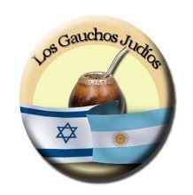 Gauchos Judios en Argentina