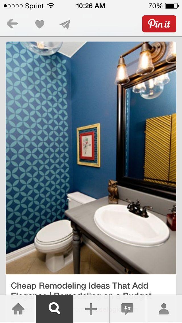 Pin By Taralynn Hirschi On Home Bathroom Ideas Pinterest
