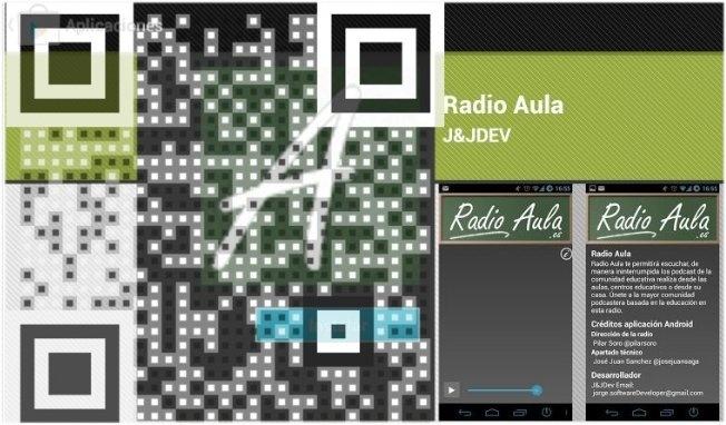 descargar app formula 1 android